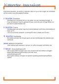 Klik hier om de pdf te downloaden. - KSA Zaffelare - Page 3