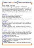 Klik hier om de pdf te downloaden. - KSA Zaffelare - Page 6