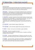 Klik hier om de pdf te downloaden. - KSA Zaffelare - Page 7