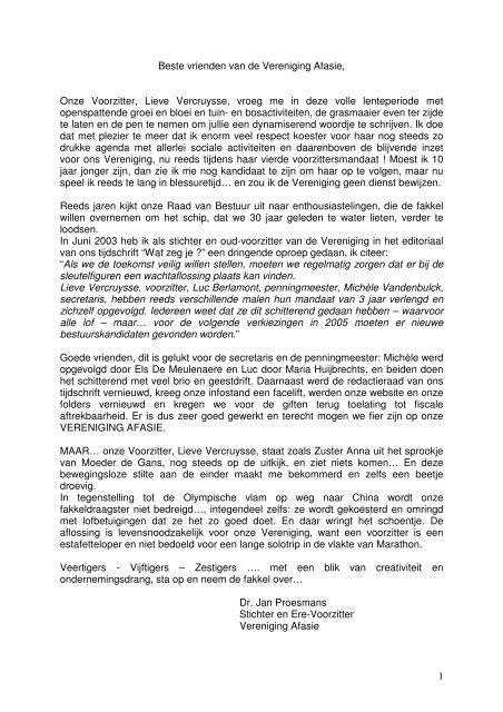 Wzj200806 Tekstpdf Afasie