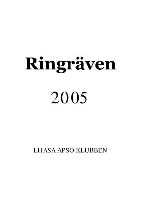 Streama Feta Stockholm Undens Historier Fasta Med Ex