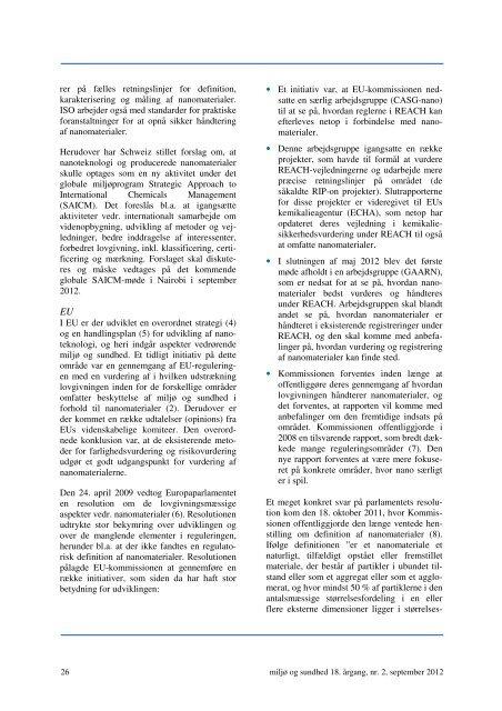 1,86 MB - Sundhedsstyrelsens Rådgivende Videnskabelige Udvalg ...