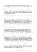 PMT bij stemmingsstoornisen, meer dan runningtherapie alleen ... - Page 5