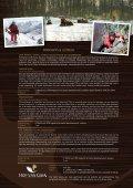 Bekijk hier alle teambuildingsmogelijkheden die GaiaZOO biedt ... - Page 4