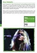 Det trykte program - Efterår 2006 - Page 4
