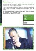 Det trykte program - Efterår 2006 - Page 6