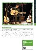 Det trykte program - Efterår 2006 - Page 7