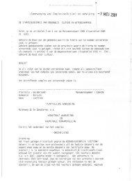 Bekijk de officiële monumentenbeschrijving - Boerderij