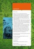 Folder Op kot in Gent - Kot@Gent - Page 3
