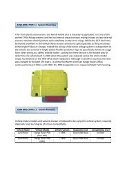 TRW MPS 1 Airbag _P38_ - Nanocom