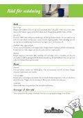 Råd & regler för dig som skall flytta ut - Page 4