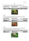 Växtpärm – Frukt och bär - Timjan & Träd - Page 5