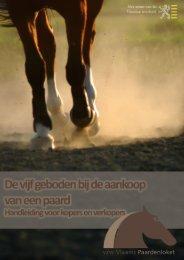 Download brochure_5_geboden_bij_aankopen_paard.pdf - NHK