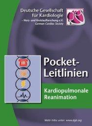 Leitlinie 2006 zur kardiopulmonalen Reanimation.pdf