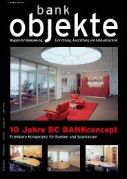 Event - BC Bankconcept