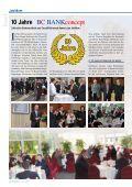 Event - BC Bankconcept - Page 2