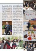 Event - BC Bankconcept - Page 3
