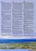 Ladda ner Karesuando Broschyr - Karesuando.se - Seite 5