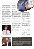 """"""" Zorgmarketing te lang onderbelicht"""" - Fagro - Page 7"""