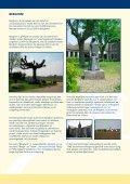 BERGHEM - Page 6