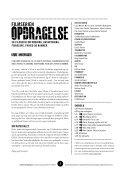 Et undErvisningsmatErialE Fra - c:ntact - Page 2