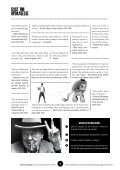 Et undErvisningsmatErialE Fra - c:ntact - Page 4