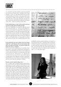 Et undErvisningsmatErialE Fra - c:ntact - Page 6