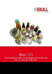 BBULL CCI