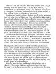 Tekstutdrag Til tittelen: Hanegal - Page 5