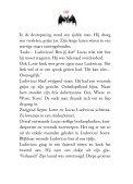Lucas - Klap krant - Page 4