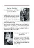 Cyklokapron broschyr - Meda - Page 2