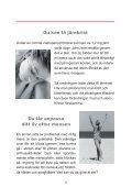 Cyklokapron broschyr - Meda - Page 5