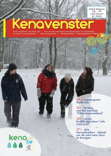 Kenavenster jan feb maa 2013.pdf