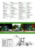 LM Trac 486 - Page 2
