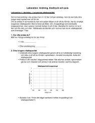 Laboration Andning, blodtryck, puls.pdf