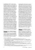 Massaontslagen in tijden van recessie - Akd - Page 4