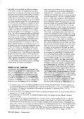 Massaontslagen in tijden van recessie - Akd - Page 5