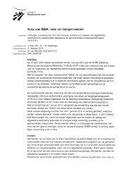 Verlengen-overeenkomst-voor-het-innemen-sorteren-en-opslaan ...