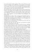 Een vuurplaats in steen - Page 7