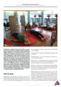 Last ned prospekt - Nordfjord Vekst - Page 7