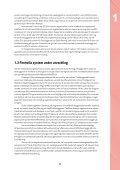 Early Warning - Svenska Freds - Page 5