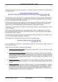 Teambaserede organisationer - Page 2