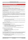 Teambaserede organisationer - Page 3
