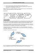Teambaserede organisationer - Page 4