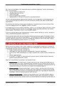Teambaserede organisationer - Page 5