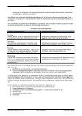 Teambaserede organisationer - Page 6