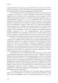 Samenvatting B.Havekes - Nederlandse Vereniging voor Patiënten ... - Page 4