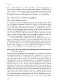 Samenvatting B.Havekes - Nederlandse Vereniging voor Patiënten ... - Page 6