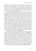 Samenvatting B.Havekes - Nederlandse Vereniging voor Patiënten ... - Page 7