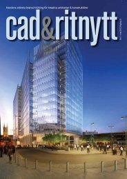 cad&ritnytt nr 2 2013.pdf